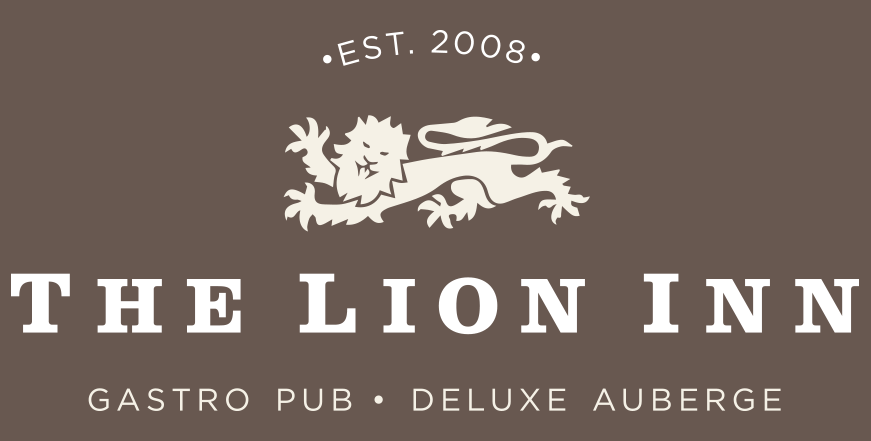 The Lion Inn - Gastro Pub - Deluxe Auberge