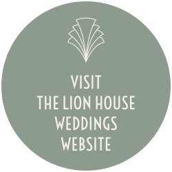 Visit the Lion House Weddings Website