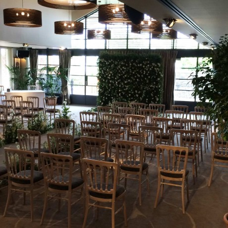 Lion House Weddings and Events